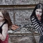 zombies-undead-monster-horror-preview